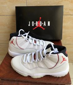 5a25c517215a Air Jordan 11 Platinum Tint 378037-016 Release Date Jordan 11 Outfit