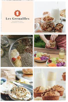 Canton, Breakfast, Food, Greedy People, Kitchens, Morning Coffee, Essen, Meals, Yemek