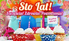 Impreza, Birthday Cake, Desserts, Tailgate Desserts, Birthday Cakes, Dessert, Postres, Deserts, Birthday Cookies