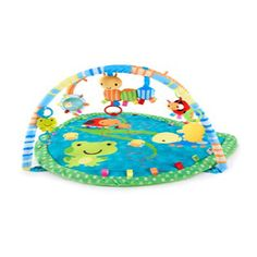 Bright Starts Deka na hraní s hrazdou Bugs and Hugs, Taggies Baby Play, Baby Toys, Baby Shower Gifts, Baby Gifts, Bugs, Baby Activity Gym, Nursery Toys, Target Baby, Getting Ready For Baby
