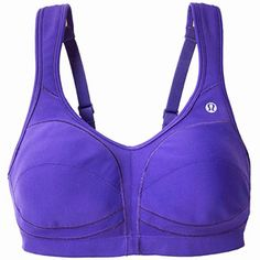 Want. Best sports bra.