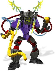 14 Great Hero Factory Images Hero Factory Lego Legos