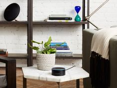 An exhaustive guide to every product that offers Amazon's Alexa voice assistant and all the products you can control with Alexa and Amazon Echo.