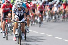 Tour de France 2014 | Stage 3 Cambridge/London | Team Giant-Shimano | Ji Cheng © Copyright Georgie Kerr