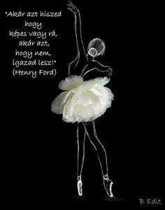 Ballerina Painting, White Rose Flower, Midnight Garden, Surrealism Painting, Good Morning Gif, Balerina, Small Sculptures, Black White Art, Illustrations