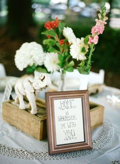 Vintage wedding with a natural shine vintage wedding and natural kentucky homespun antique farm wedding junglespirit Gallery