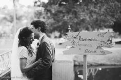 Casamento em Nova Friburgo | Fernanda + Daniel | Blog de Casamento por Fernanda Floret | Vestida de Noiva | http://vestidadenoiva.com/casamento-em-nova-friburgo-fernanda-daniel/