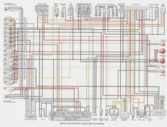 Brilliant Zx6R G2 Wiring Diagram Basic Electronics Wiring Diagram Wiring Digital Resources Timewpwclawcorpcom