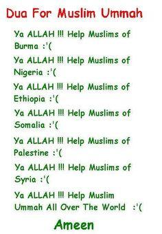 islamic dua in english - Google Search