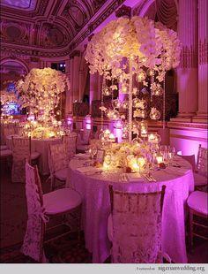 Nigerian-Wedding-Reception-centerpiece-themes-47.jpg 600×790 pixels