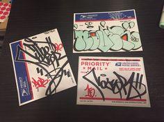 nover #aob #ogm #bt #fba #tdt #bluetop #label #228 #graffiti #novernyc #stickers #stickerpack
