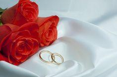 Wedding Invitation Background Hd Desktop 10 HD Wallpapers