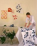 Leafy Designs - Recipes, Crafts, Home Décor and More | Martha Stewart