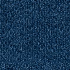 GreenSpace Carpet Tile | Indoor outdoor carpet, Indoor outdoor and ...