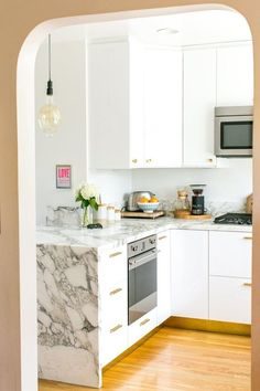 Image Result For Countertopckets Lowesa