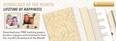 September Download of the Month