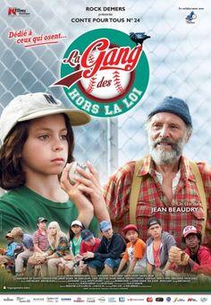 La Gang Des Hors-La-Loi / The Outlaw League (Version française) Movies To Watch, Tv Series, Films, Sports, Maxime, Sauf, Comme, Raising, Countries
