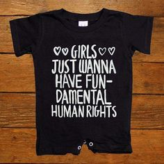 38b7965718f69 Feminist Apparel - Feminist T-Shirts   Gifts from Artists   Nonprofits