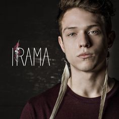 Irama CD new album sealed Sanremo 2016 12 02 Music Is Life, My Man, Music Artists, The Dreamers, Persona, I Am Awesome, My Life, Take That, Album