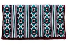 Saddle Blanket, Horse Tack, Blankets, Flats, Rugs, Decor, Loafers & Slip Ons, Farmhouse Rugs, Decoration