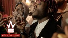 Lil Uzi Vert's Sold Out Show In His Hometown Of Philly (Recap) (WSHH Exclusive) - #HipHopUSA #TrapMusic #RapWorldStars - https://fucmedia.com/lil-uzi-verts-sold-out-show-in-his-hometown-of-philly-recap-wshh-exclusive-hiphopusa-trapmusic-rapworldstars/