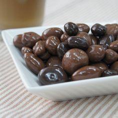 【ブリッジミックスx 2箱】 See's シーズチョコレート 1ポンド 445g アメリカ製
