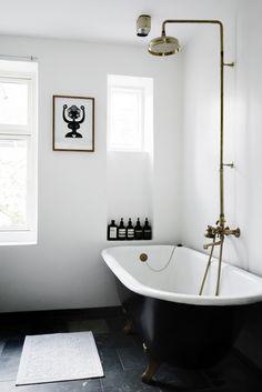 TOWNHOUSE / COPENHAGEN / PRIVATE HOME | KBH Københavns Møbelsnedkeri | More