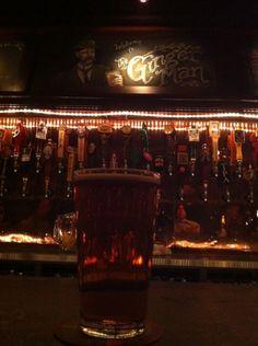 288. Live Oak Brewing – Liberation Ale Draft