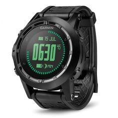 Garmin Tactix Outdoor watch