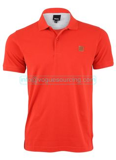 1000 ideas about custom polos on pinterest cheap uniforms for Custom polo shirt manufacturers