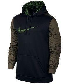 aed82d0c50 Nike Ko Wetland Camo Training Pullover Hoodie Pullover Hoodie, Sweatshirt,  Kos, Nike Men