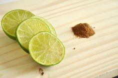Sobre limão, Canela e uma cozinha mais cheirosa. blogquintal.wordpress.com