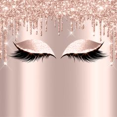 Shop Makeup Eyebrows Lashes Browns Rose Spark Girly Photo Print created by luxury_luxury. Makeup Backgrounds, Makeup Wallpapers, Cut Crease Makeup, Eyebrow Makeup, Makeup Eyebrows, Makeup Eyeshadow, Makeup Brushes, Eyebrow Tinting, Brown Eyeshadow