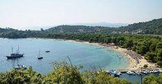 #trip #greece #places   Greece Honeymoon  Für Informationen Zugriff auf unsere Website   #Gretsiya #grecja Greece Food, Greece Honeymoon, Greece Travel, Travelling, Europe, River, Top, Outdoor, Vacation