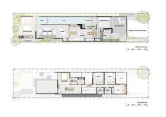 Gallery of North Bondi / CplusC Architectural Workshop - 28