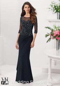 22806f3fe655e MGNY Mother of the Bride Dresses 71127. Bride DressesBride Groom DressWedding  Party DressesProm ...