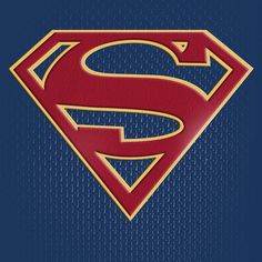 Image result for supergirl logo