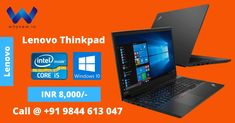 Whynew offers best variants of low cost, refurbished computers, second hand laptops and used laptops, Desktops in Bangalore & online. All are tested products Refurbished Desktop, Refurbished Computers, Refurbished Laptops, Second Hand Laptops, Used Laptops, Used Computers, Physical Condition, Desktop Accessories, Period
