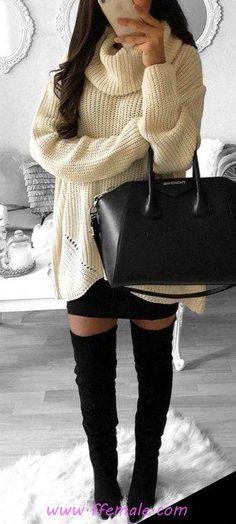 fall teens fashion which look fab )  fallteensfashion Autumn Fashion For  Teens e67bea10a