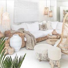 home interior design business Living Room Decor, Bedroom Decor, Living Rooms, Entryway Decor, Bedroom Ideas, Style Deco, Modular Sofa, Home And Deco, Beautiful Space