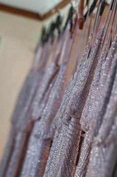 A Classic & Traditional NY Wedding Wedding Dress Hanger, Bridal Wedding Dresses, Floral Wedding, Amazing Wedding Dress, Classic Wedding Dress, Embellished Bridesmaid Dress, Bridesmaid Dresses, Wedding Decorations On A Budget, Wedding Ideas