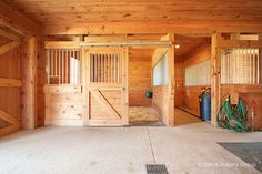 Lowell-Lake-Front-Horse-Farm-For-Sale-24