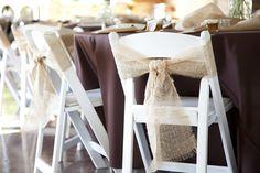 Maria Leinen Photography featured on I Love Farm Weddings blog - Texas farm wedding