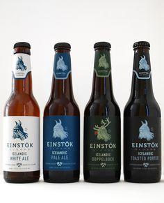 Top 6 trends in beer packaging for 2015 | Packaging | Creative Bloq