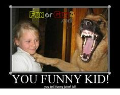 Checkout for Funny Kid where Funny Pictures Makes You Feel Fresh And Stress Free - FunorGun.com