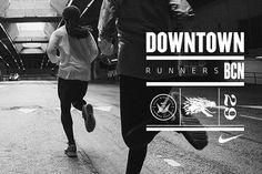 Nike Run Clubs on Behance                                                                                                                                                                                 More