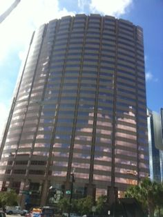 1000 Images About Tampa Florida On Pinterest Sheriff