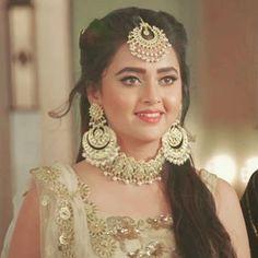 Beautiful Girl Indian, Beautiful Indian Actress, Beautiful Bride, Cute Celebrities, Indian Celebrities, Celebs, Indian Bridal Wear, Indian Wedding Outfits, Pretty Zinta