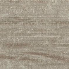 Buy James Hare Orissa Silk Gilver 31446-16 James Hare Collections with ease from Patio Lane. Everyday low prices starting at $77.07. Shop online today!