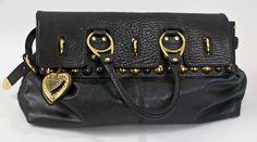 Gucci Bag Cost £1200 in 2010 Pandora Price  £499 Pandora Item Number  ceeade8ac9d44